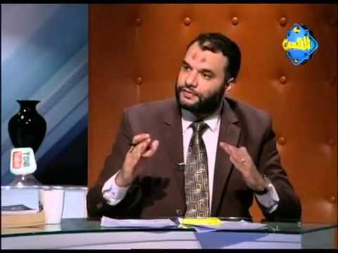اصول عائلة بشار الأسد من يهود أصفهان صهيومجوسي