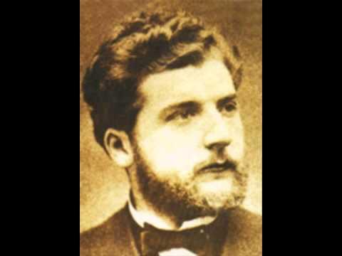 Georges Bizet, Jeux d'enfants, Op.22 Katia and Marielle Labèque, piano