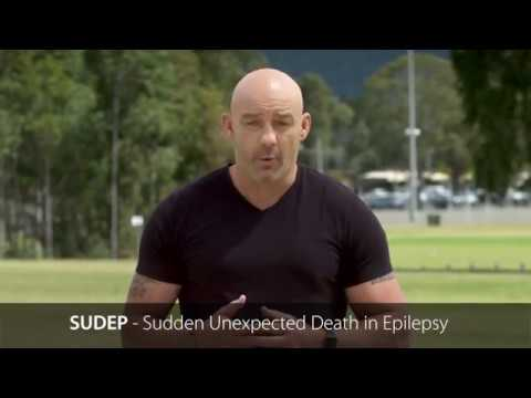 Sudden Unexpected Death in Epilepsy - Epilepsy Action Australia