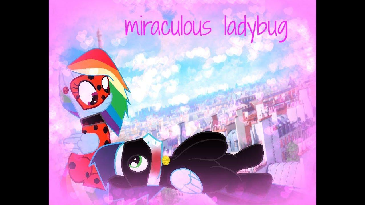 miraculous ladybug song   soarindash