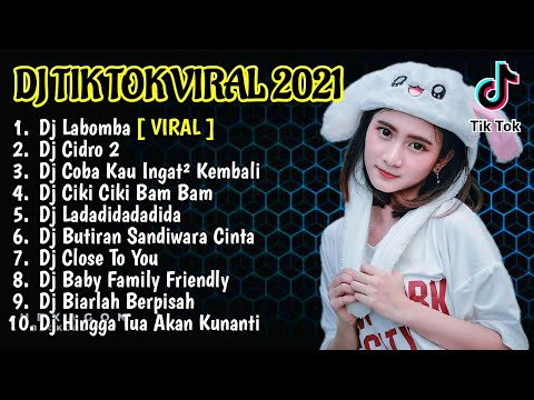 dj-tik-tok-terbaru-2021-|-dj-labomba-full-album-tik-tok-remix-2021-full-bass