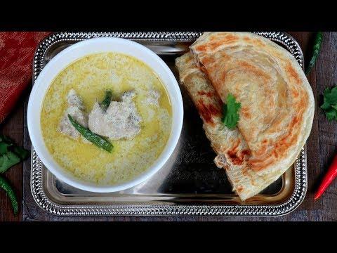 হোটেল স্টাইলে চিকেন সুপ    সকালের নাস্তার চিকেন সুপ    Bangladeshi Hotel Style Chicken Soup