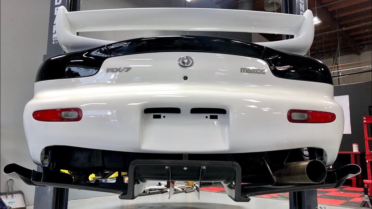 making-the-rx-7-better-than-my-supra