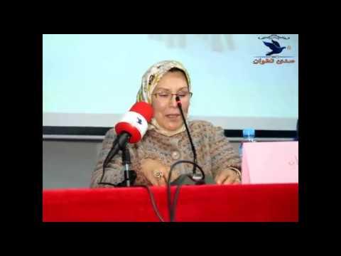 """برنامج """"مضيق الابداع"""" جلسة بصيغة أخرى احتفاء بالمرأة المغربية"""