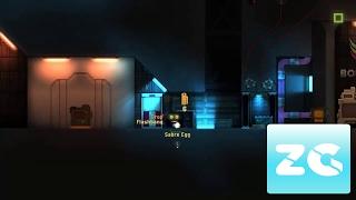 Cobalt (PC Steam) Walkthrough - Part 2 Chapter 1 - Gameplay HD
