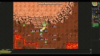 DBNS Ree-Attack