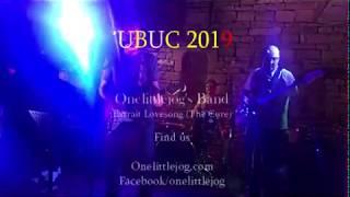 UBUC 2019 lovesong
