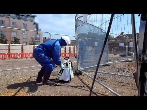 asbestos-removal-from-site