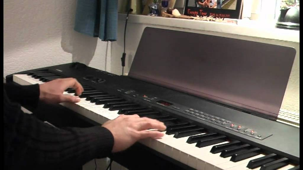 johann-pachelbel-canon-in-d-best-piano-version-hannes-voigtlander-piano