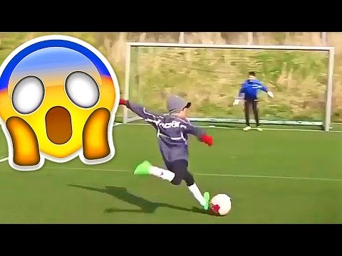 BEST SOCCER FOOTBALL VINES – GOALS, SKILLS, FAILS #14