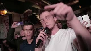 """VLOGER VOLODYA №2 На конкурсе """"Мисс старшеклассница"""" всё """"куплено"""""""