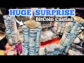 Real Money Win Arcade Coin Pusher $20 Challenge $5 At Once ...