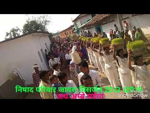 He Jawara nikal Gaye