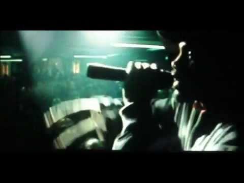 8 Mile-Rabbit Battles Lil' Tic - YouTube