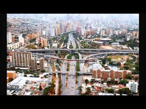 INDIA INVESTS IN VENEZUELA