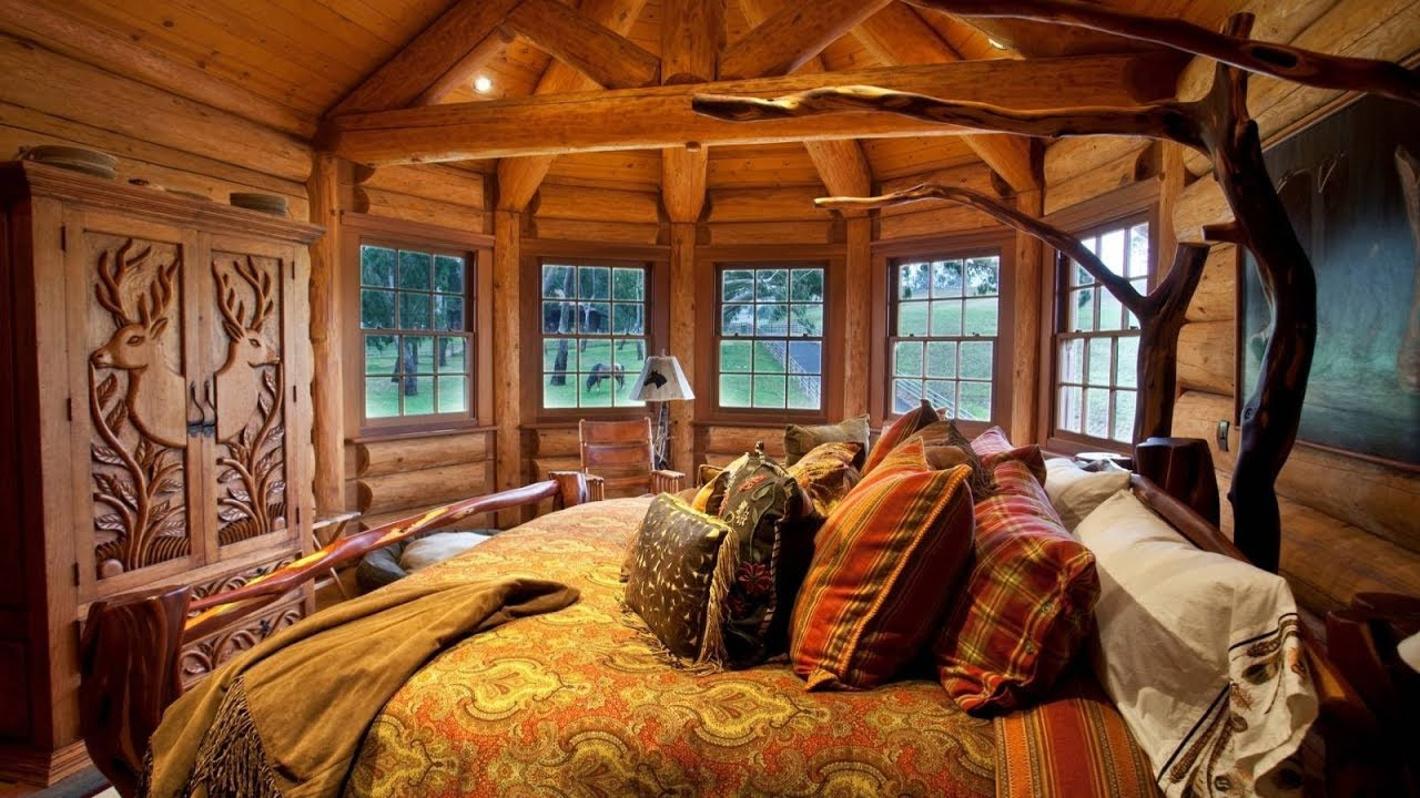 add a touch of nature your bedroom nature inspired for room decor nature master bedroom ideas