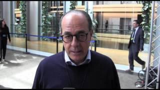 Xylella fastidiosa, approvata la risoluzione dal Parlamento europeo