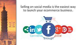 Selling On Social Media (The Right Way)