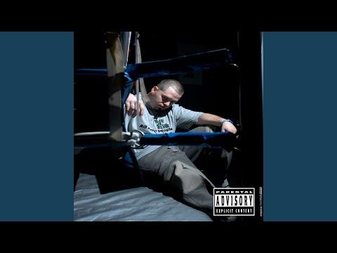 Sittin' Sidewayz (feat. Big Pokey)