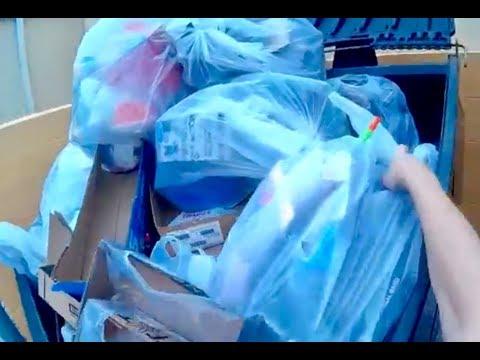 KIrklands Dumpster Diving , Bed Bath and Beyond , Five below , Dollar Tree Free Stuff