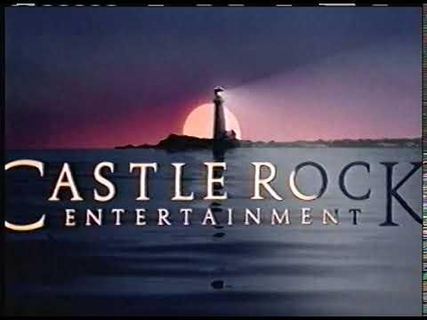 Axelrod Widdoes Entertainment/Castle Rock Entertainment (1999)