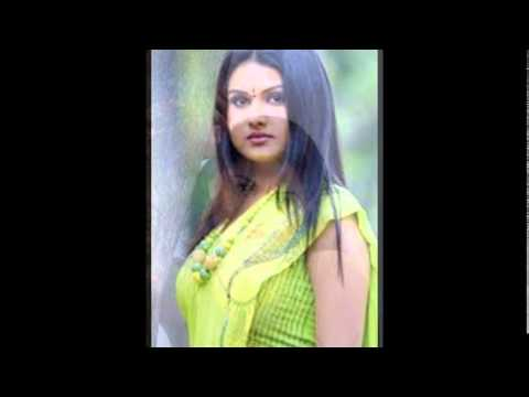 """Pranayam serial actress althara"""