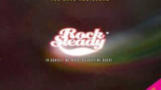 Download MARC BENJAMIN & LADY BEE - ROCKSTEADY MIXTAPE TWO (PART 2) MP3 song and Music Video
