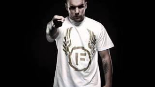 FLER - WAS ICH WILL Bonus Track (Schwer erziehbar 2010) HQ