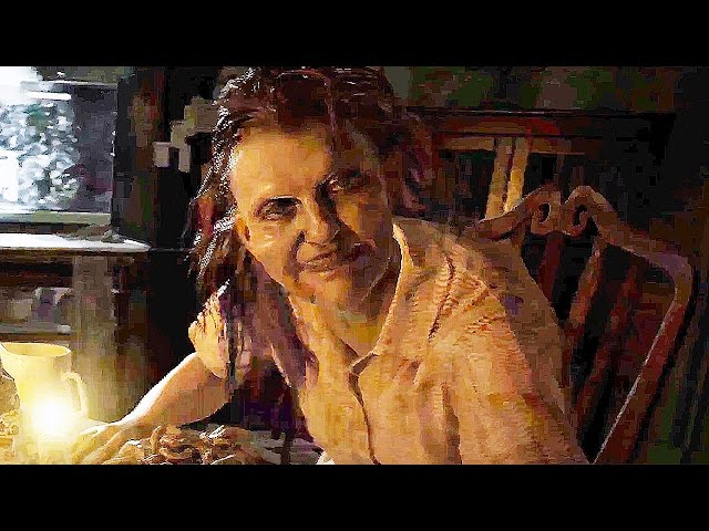 Resident Evil 7 Biohazard Video 1
