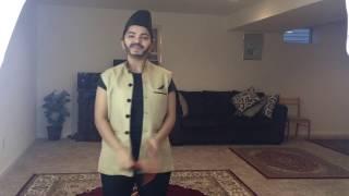 JHAM JHAM Istkakot | Susma Khanal