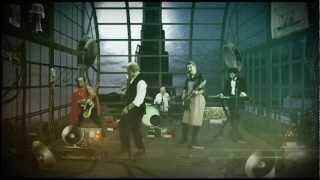 Моральный кодекс - Славянские танцы (Official Premiere 2013)