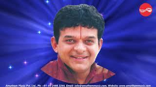 Chalame - O Ranga Sayee - T M Krishna (Full Verson)