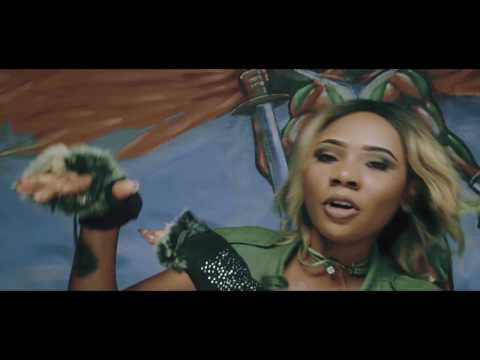 VIDEO: Phlow Ft. Pryse, Pasha & Mz Kiss – MP3