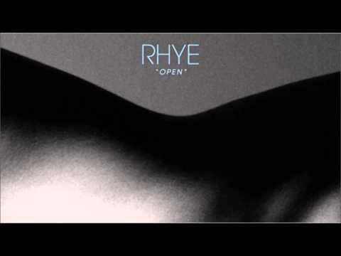 Rhye - Hunger