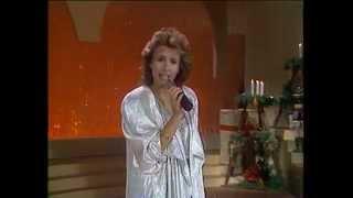 Ireen Sheer - Du bist meine Liebe, nicht mein Leben (1986)