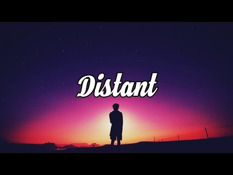 Distant   A Chill Mix