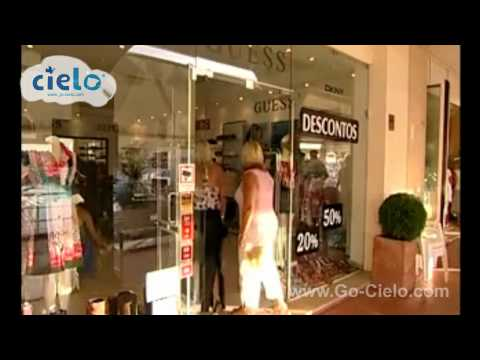 """Vilamoura, Algarve   destination and shopping travel guide."