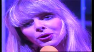 Ellen Foley - What