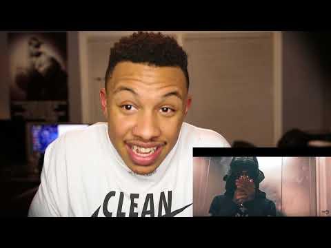 (1011) Zk x Digga D x Mskum x Sav'O x Horrid1 - No Hook (Music Video) @itspressplayuk Reaction Video
