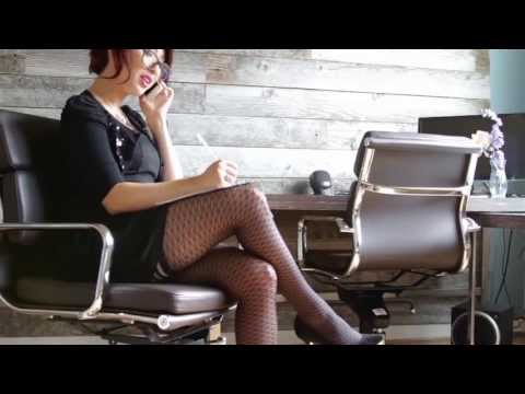 women over 40 and tights#3🍓🍓🌺🌺(RELOAD) from YouTube · Duration:  3 minutes 22 seconds