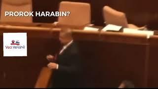 Prorok Harabin