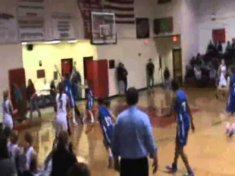 Burgin High School Girls Basketball Music Videos 2010 2009