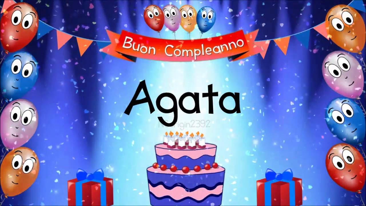 Auguri Di Buon Compleanno Di Vero Cuore Cartoline Net
