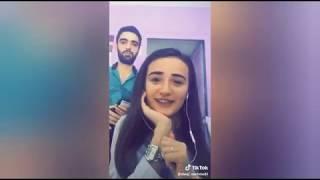 Tik Tok Azerbaycan En Yeni Maraqli Videolar #1 201...