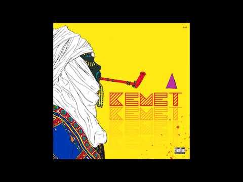 """David Banner - """"Kemet"""