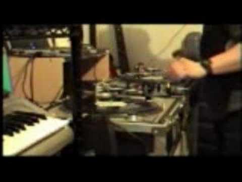 Old School Dj Julian Isfan Soul Sonic Force Mix