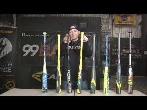 Youth Baseball Bats: 10 Best Youth USA Baseball Bats 2020
