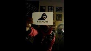 KILLMORE- FREESTYLE OVER SCARY MOVIE- EMINEM & ROYCE DA 5