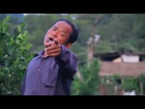 Lagu Pakpak Oles Inang Ni Berru