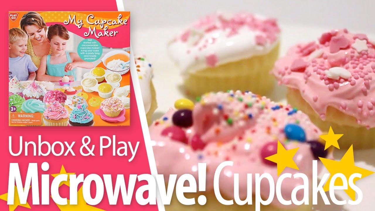 Buy the big book of babycakes cupcake maker recipes: homemade bite.